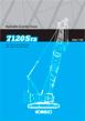 7120SFS spec book