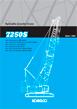 7250S spec book