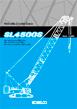 SL4500S spec book