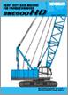 BME800HD spec book