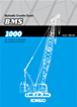 BMS1000 spec book