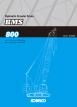 BMS800 spec book