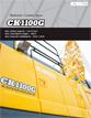 CK1100G spec book