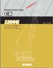 CK1200G spec book