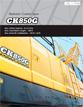 CK850G spec book