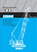 CKE1350G spec book