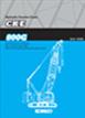 CKE800G spec book