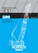 CKS1100 spec book