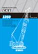 CKS1350 spec book