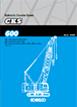 CKS600 spec book