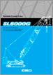 SL6000G spec book