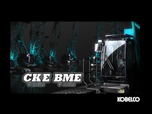 CKE-G Series and BME-G Series