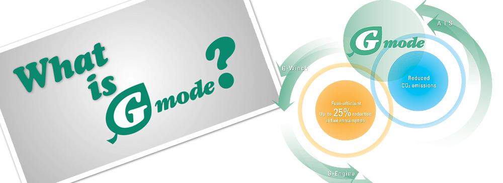 2_gmode