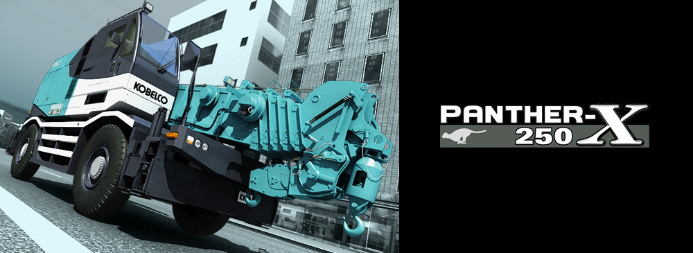 pantherX1