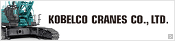 KOBELCO CRANES CO., LTD.